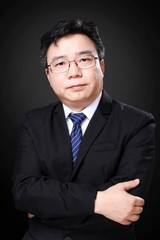 Mr. Feng  Weiqing
